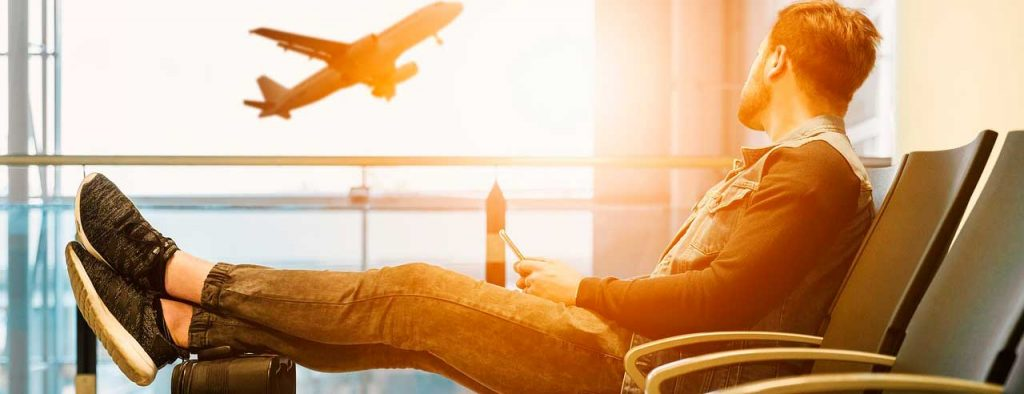 Travel insurance for a Costa Rica Vacation lost connections