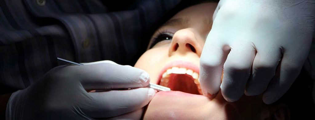 Travel insurance for a Costa Rica Vacation Dental issues