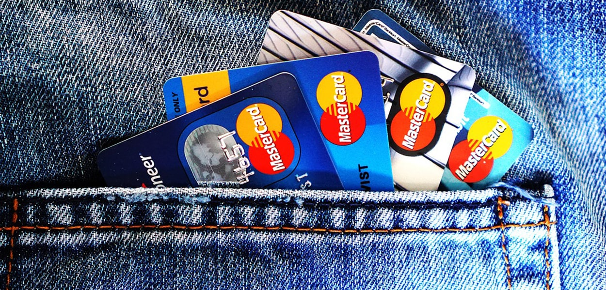 Credit cards in Costa Rica - Money in Costa Rica
