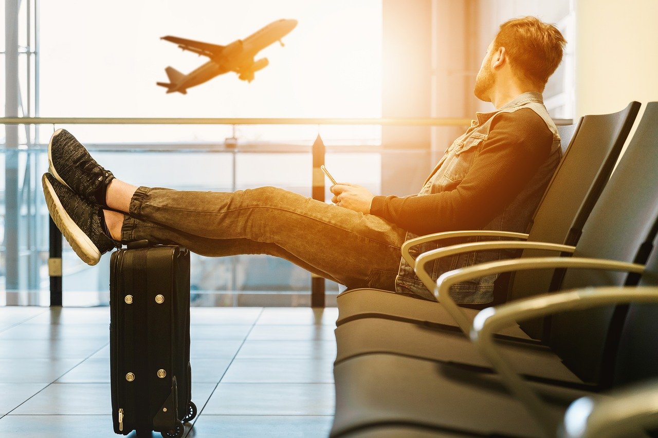 Travel-insurance-for-a-Costa-Rica-Vacation-lost-connection