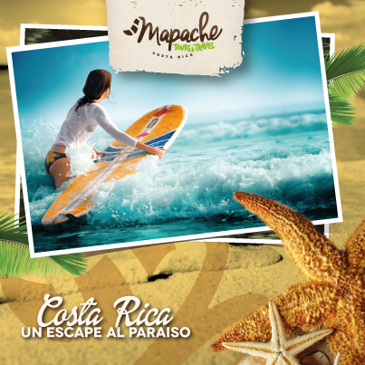 Mapache Tours – Blog